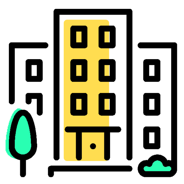 Variables icon