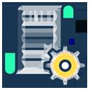 HERS Index icon